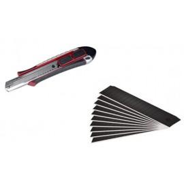 Tapétavágó kés - sniccer