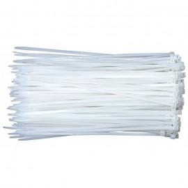 Kábelkötegelő