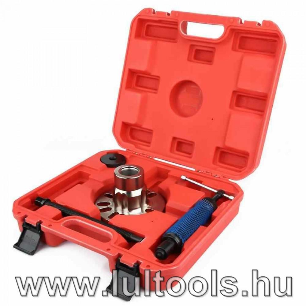 Hidraulikus Kerékagy Lehúzó 10t 96-125mm