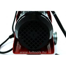 Elektromos csörlő 300/600Kg